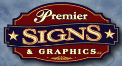 Premier Signs & Graphics